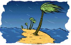 situs pembuat animasi gif online hujan gif gambar animasi animasi bergerak 100 gratis