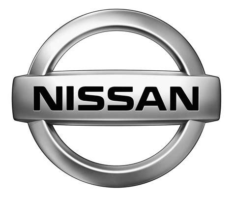 nissan png nissan logo free transparent png logos