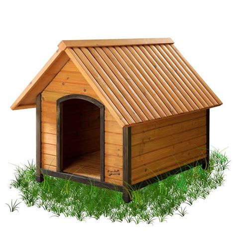 ideas for dog houses simple small dog house ideas homescorner com