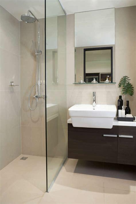 bathroom room ideas en suite bathrooms designed fit by more bathrooms