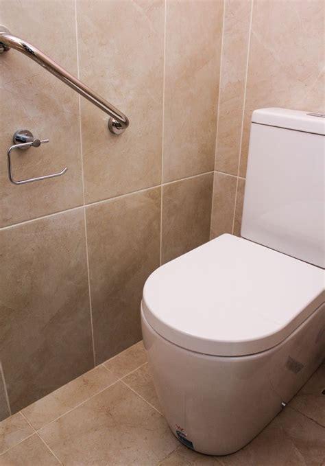 Bathroom Renovation For Disabled Best 25 Handicap Toilet Ideas On Handicap