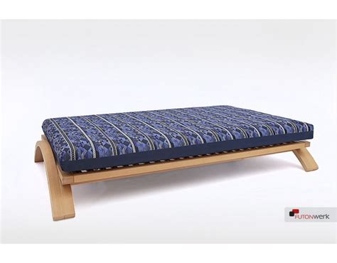 sofa matratze futonsofa futon sofa bed boogie sofa or bed sofa and