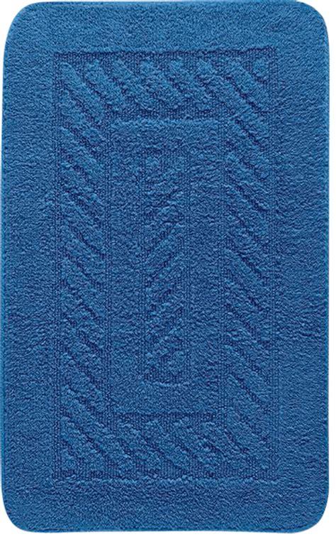 gabel tappeti bagno tappeto bagno in cotone carr 232 by gabel