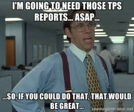 Office Space Tps Reports Quote Best Photos Of Office Space Tps Reports Office Space