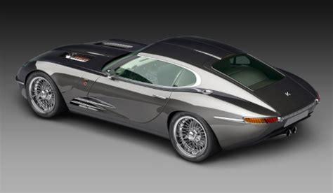 libro british luxury cars of official lyonheart k british luxury sports car gtspirit