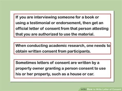 up letter to someone you how to write letter of consent with downloadable sle