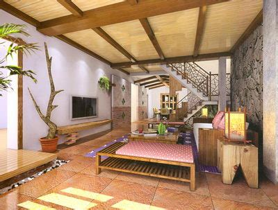 modern rustic home interior design rustic modern interior design rustic style interior design