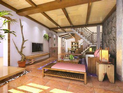 rustic home interior designs rustic modern interior design rustic style interior design