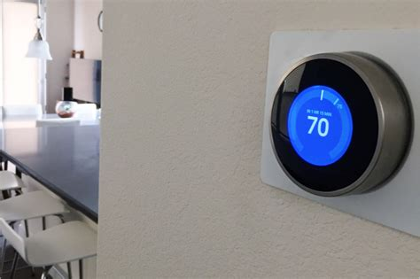 best smart home upgrades 4 best smart technology upgrades for your home