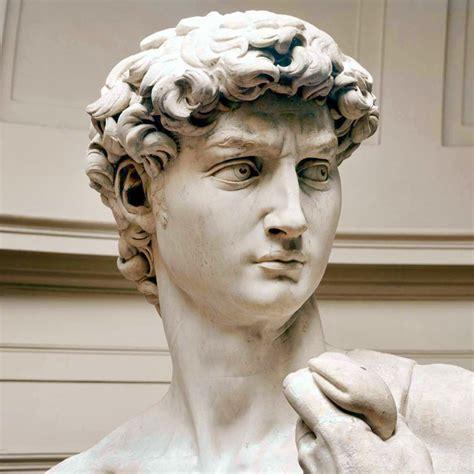 Michelangelo S David A Humanist Symbol Thehumanist Com   frasi sulla scultura