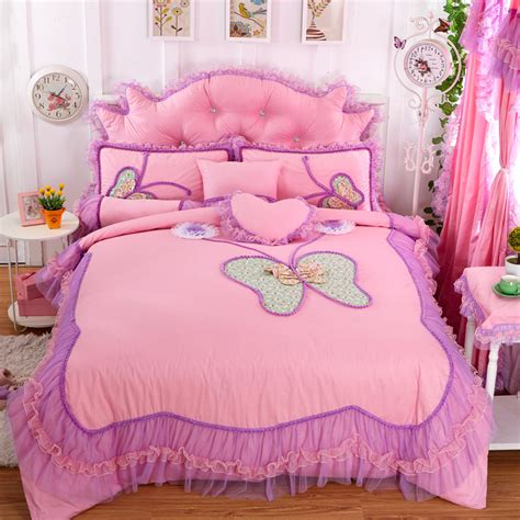 solid pink comforter twin popular solid pink comforter twin buy cheap solid pink