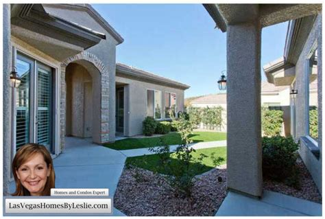 houses with in suite las vegas homes with casitas or inlaw suite guest houses