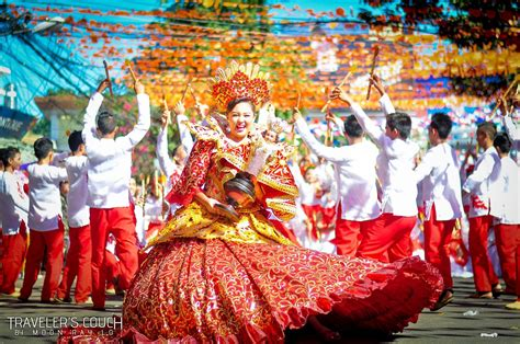 contest philippines sinulog 2017 a guide to cebu philippines grandest