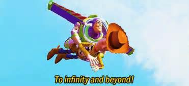 Story To Infinity And Beyond Disney Pixar President Tells Byu How 5 Originally