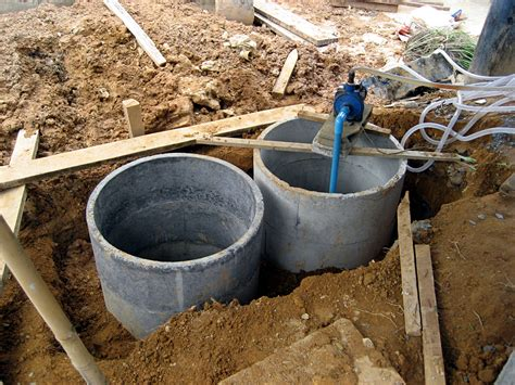 Safety Tank by File Thai House Septic Tanks Jpg Wikimedia Commons
