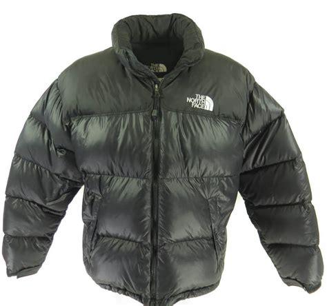 Sweatet Jaket Pasangan N 520 1 the jacket mens 2xl 800 ltd limited goose black insulated the clothing vault
