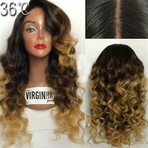 rpg hair com buy rpg show human hair wigs 150 density brazilian