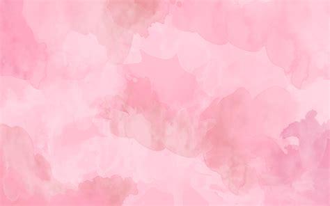 pastel pink background pastel pink wallpaper