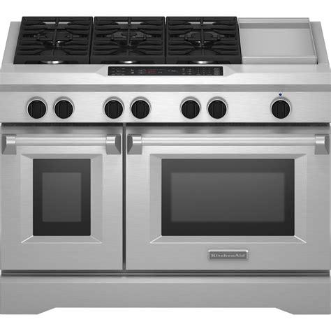 kitchen aid pro