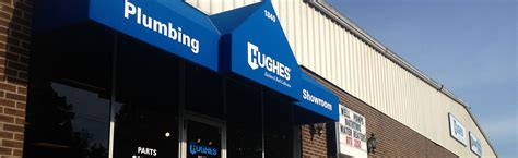 Hughes Plumbing Nc by Hughes Supply Statesville Nc About Us