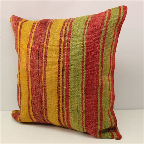 Big Pillows For Sale Beautiful Large Kilim Pillow Covers For Sale At Rug Store