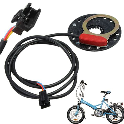 Electric Car Conversion Singapore E Bike Conversion Kit Electric Bicycle Scooter Pedal