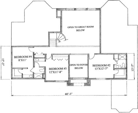 4000 sq ft house plans ranch style house plans 4000 sq ft house interior