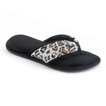 thong bedroom slippers 332 best images about bedroom slippers on pinterest