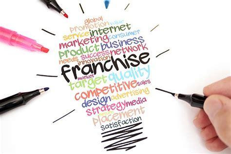 daftar franchise indonesia 2015 daftar franchise di indonesia peluang usaha modal kecil