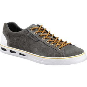 columbia s casual shoes backcountry