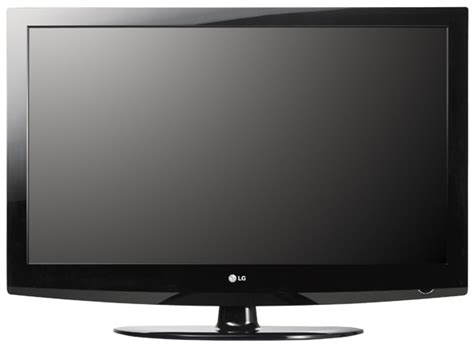 Tv Lcd Flat Lg lg 19lg3000 19in lcd tv review trusted reviews