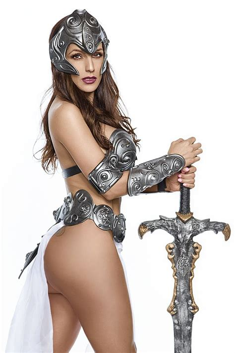 warrior woman amazon stephanie t quot shom s photography quot null ellas