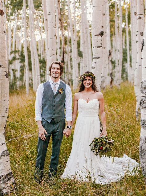 Wedding Dresses Utah County by Wedding Dress Shops Utah County