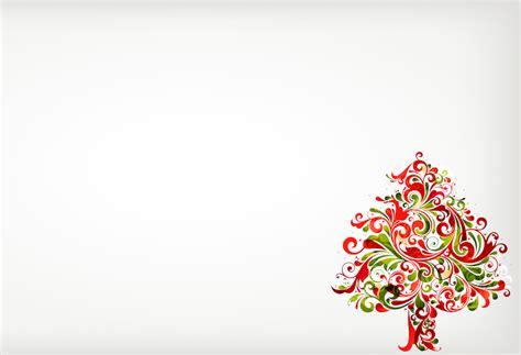 imagenes sin fondo de navidad ya puedes descarga los fondos de navidad para 225 lbumes hofmann