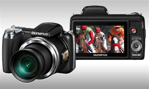Kamera Canon Semua Tipe Terbaru daftar harga kamera olympus semua tipe terbaru dan lengkap pusatreview