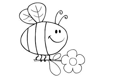 in coloring pages free colouring in pages to keep the busy bub hub