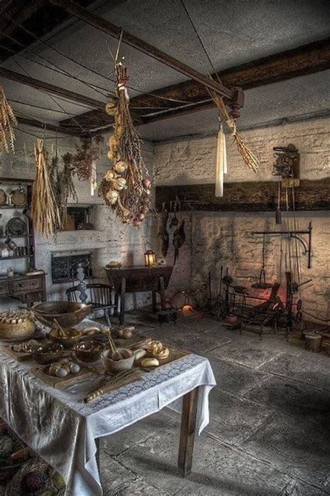 images  irish cottage interiors  pinterest