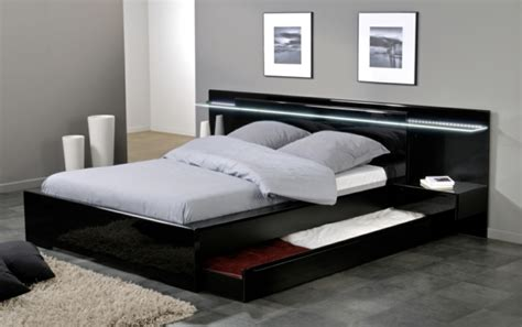 betten futon platform beds with drawers storage ideas interior