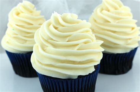 best icing the best cheese frosting two