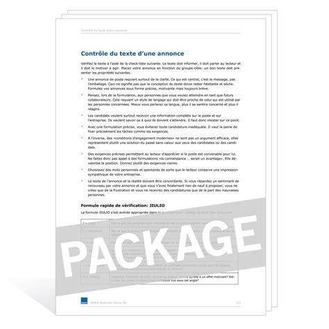 Résiliation De Bail Suisse Lettre Type T 233 L 233 Chargement Package Mod 232 Les De Lettres De Licenciement
