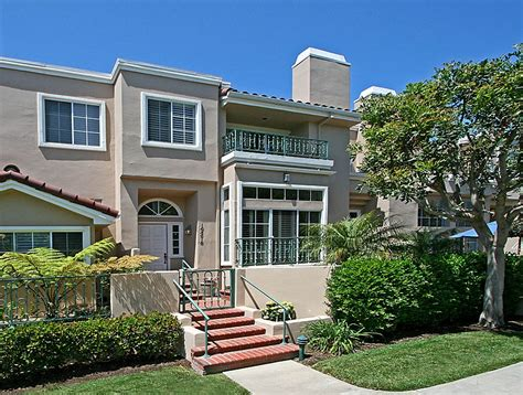 seacliff club series homes for sale cities real estate