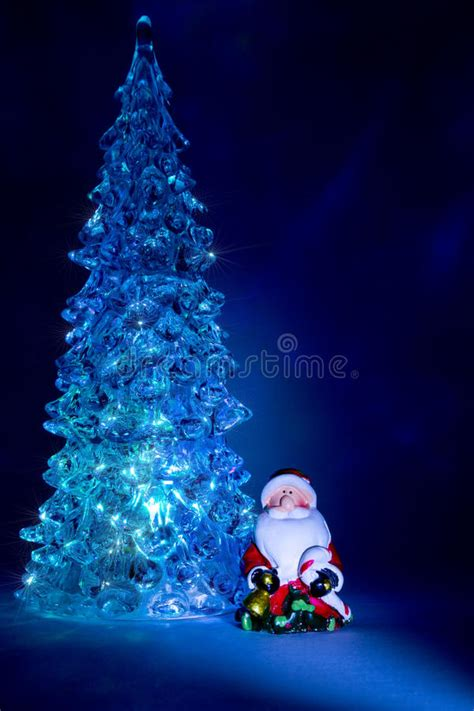 the northern lights tree northern lights decorations indiepedia org