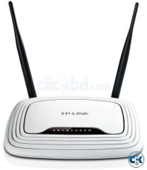 Router Tp Link 3420 tp link 3g 4g wireless n router mr 3420 clickbd