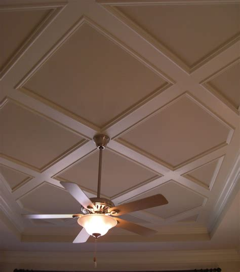 Normal Ceiling Height by Beautiful Design Could Accomplished On An Average Height