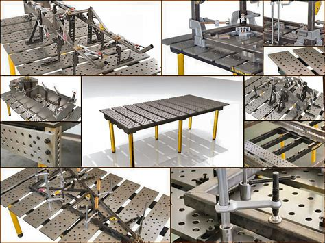 table tools design 1000 images about welding carts and tables on pinterest