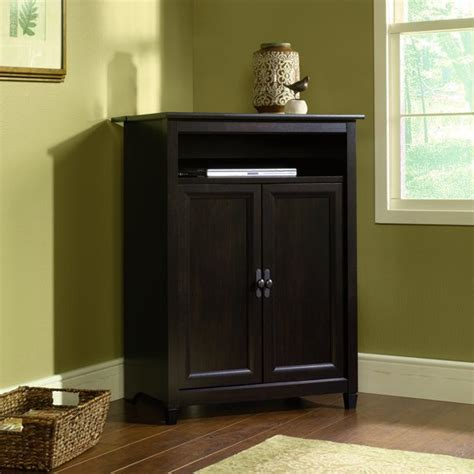 cabinet for printer office furniture mission furniture craftsman furniture