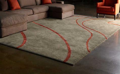 creative accents rugs creative accents rugs rugs ideas