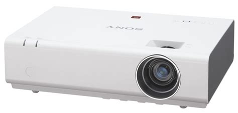 Projector Sony Vpl Dx120 Xga Hdmi 2700 Lumen sony vpl ex226 xga projector discontinued