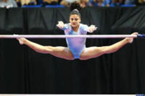 women s gymnastics simone biles cruises into san jose s olympic women s gymnastics simone biles cruises into san jose s