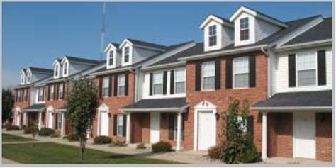 Apartments And Houses For Rent In Edwardsville Illinois 157 Park Place Townhomes Rentals Edwardsville Il